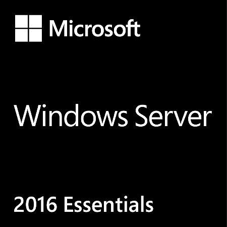 Windows Server Essentials 2016 ESD- Digital Download