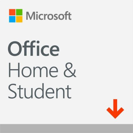 Office 2019 Home Student ESD- Digital Download