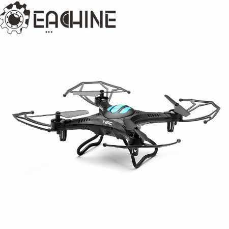Drone Eachine H8W 2MP FPV