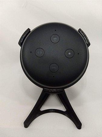 Suporte para Echo Dot3 - PREMIUM
