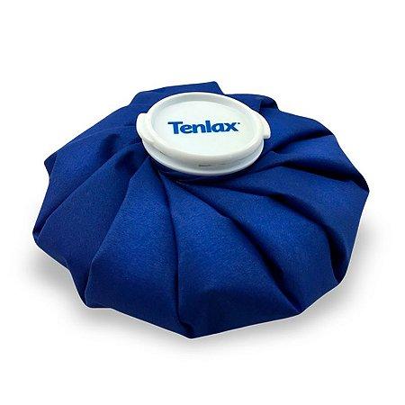 Bolsa flexível para gelo - Tamanho M - Tenlax