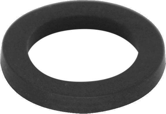 O ring de vedacao para terminais ball lock Sanke/Cornelius