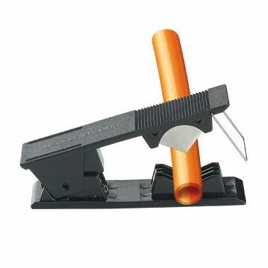 "Cortador de tubo rigido LLDPE Max Dia 1/2"" 13mm"