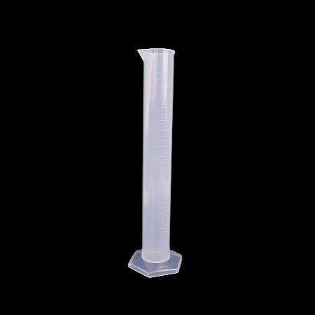 Proveta p/ densimetro 250ml