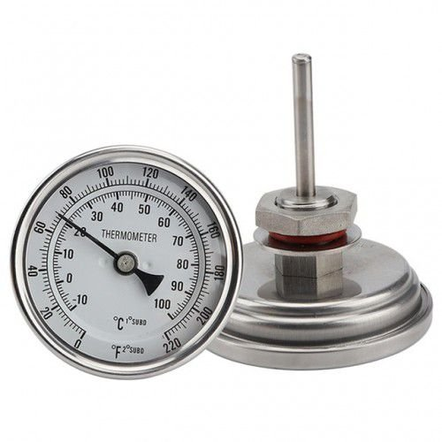Termometro Analogico para Panelas