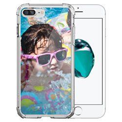 Capinha Para Iphone 7 - todos os modelos