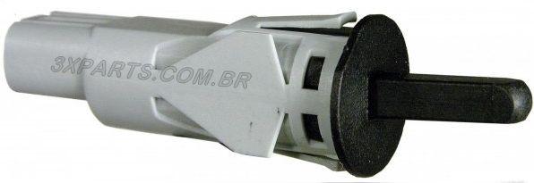Sensor Interruptor da luz do batente da porta Blazer e Silverado Chevrolet