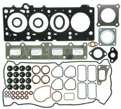 Kit Jogo de Junta de cabeçote Chrysler PT Cruiser 2002-2007