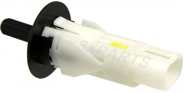 Sensor Interruptor de luz da porta da S10 e Blazer 1994 a 1997