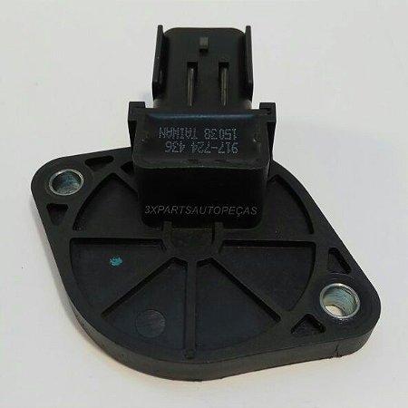 Sensor de posição do comando de válvula PT Cruiser