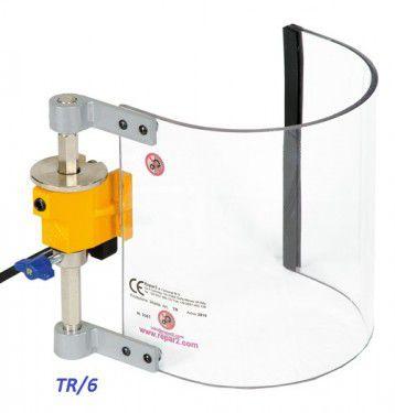 Proteção para Furadeira TR6CM