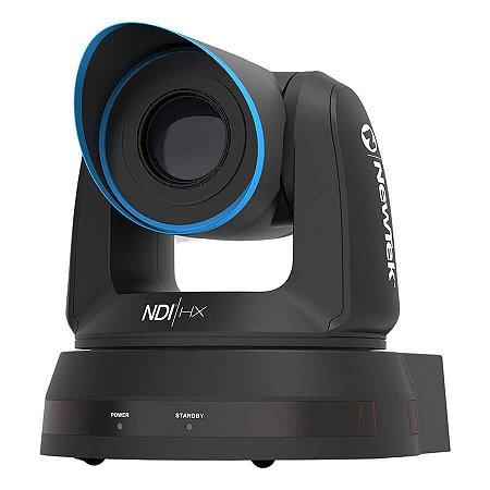 NewTek NDI|HX-PTZ2