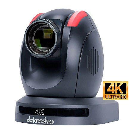 Datavideo PTC-280 4K