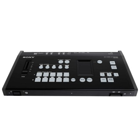 Switcher MCX-500 Sony