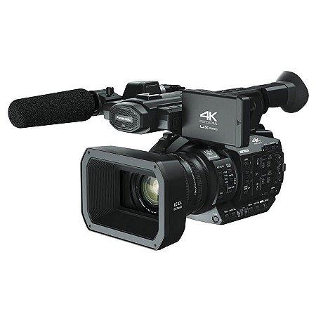 Panasonic AG-UX90PB
