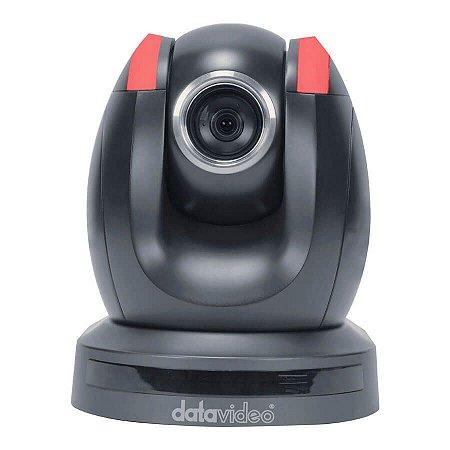 Câmera de Vídeo PTZ PTC-150 Datavideo