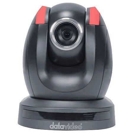 Câmera de vídeo PTZ PTC-150T