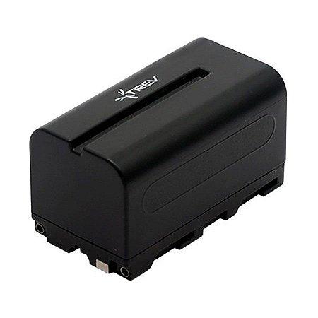 Bateria BL102