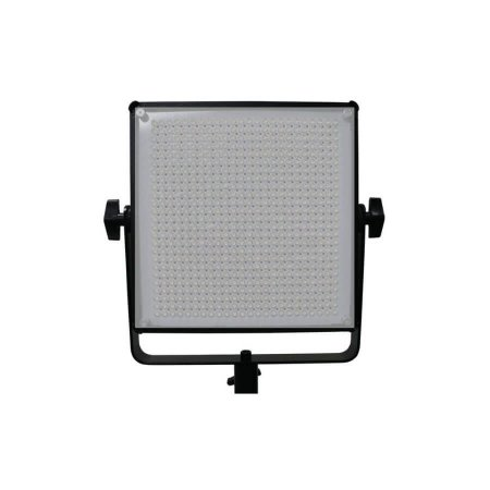 Iluminador LED 600DS
