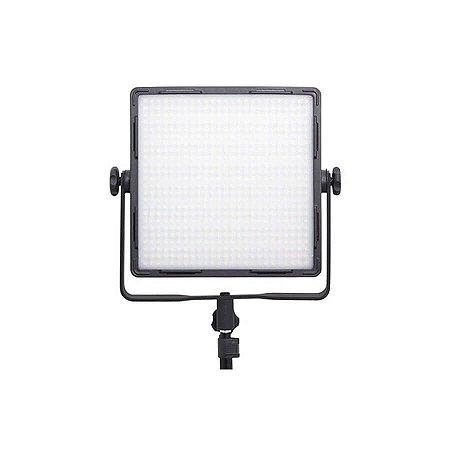 Iluminador Trev LED600X Extreme Super HDV Pro
