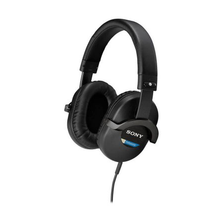 Sony MDR-7510 Headphone Profissional