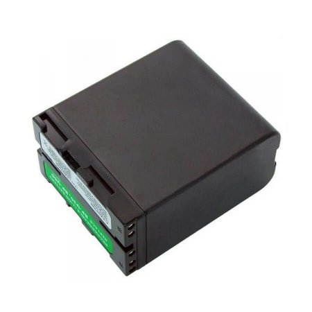 Bateria Tipo BP-U60 (Sony) Best Battery