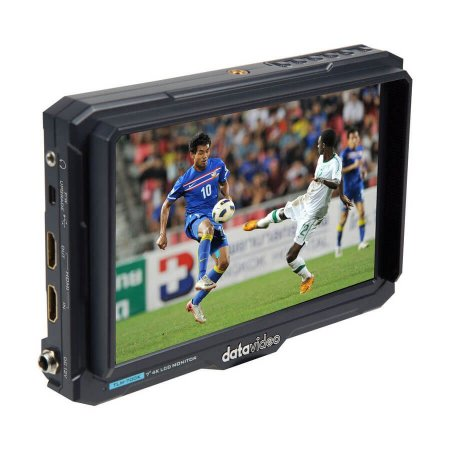 Datavideo Monitor TLM-700K