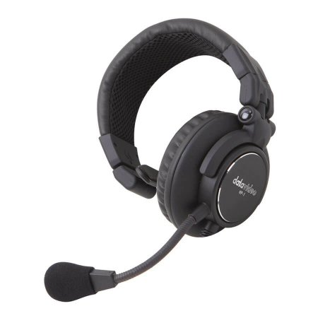 Datavideo HP-1 Headset