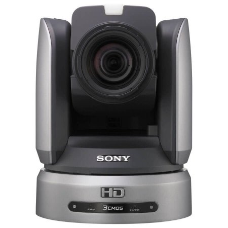 Sony PTZ BRC-H900