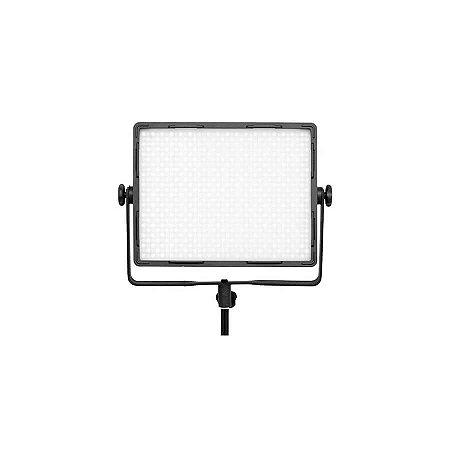 Iluminador TREV LED900XC Extreme Bi-Color Super HDV Pro