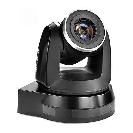 Marshall Câmera PTZ CV-620BK2