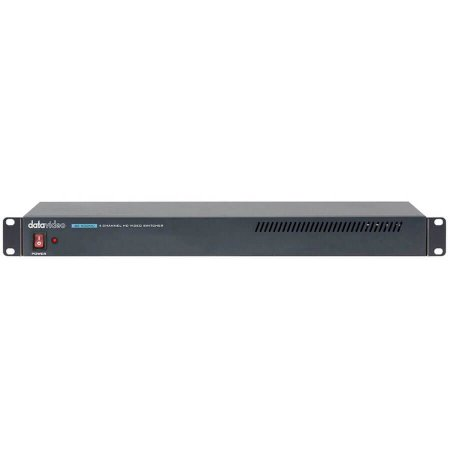Datavideo SE-500MU