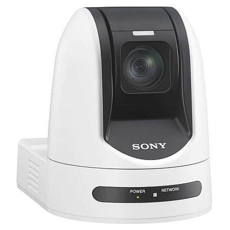 Sony SRG-360SHE