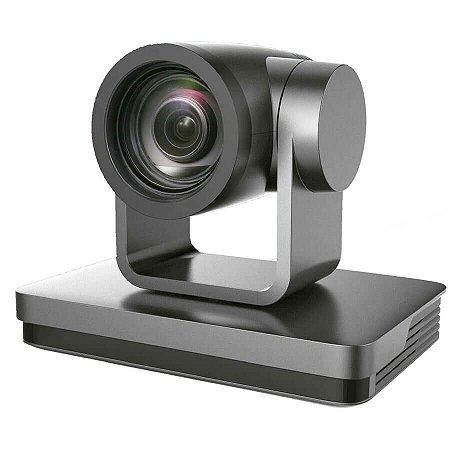 Câmera Wired PTZ WT9770