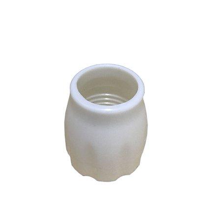 Conexão Rosqueada de Aperto Base Cabeça Porta Esfregão FlexMop®