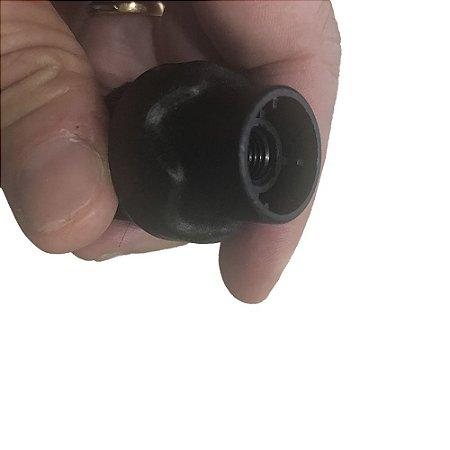Escova de Nylon do Vaporizador H2o Mop X5®