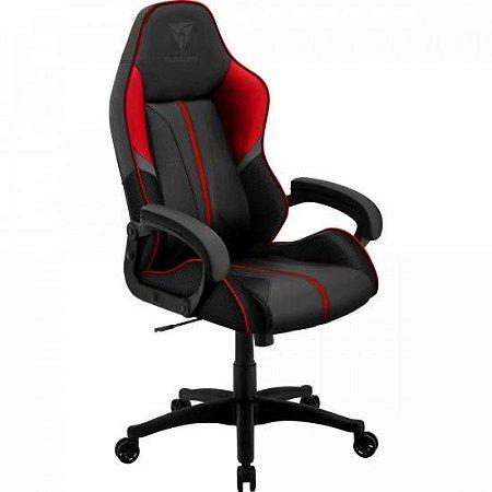 Cadeira Gamer Profissional AIR BC-1 Boss CZ/VM Fire THUNDERX3