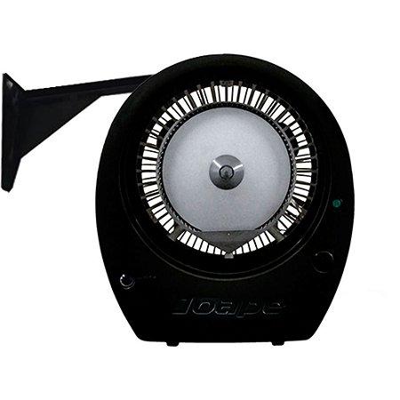 Climatizador de Ar Parede Portátil Super Bob 2020 by Shoppstore, 148 W Fluxo Ar:1700m³/h Marca: Joape Preto