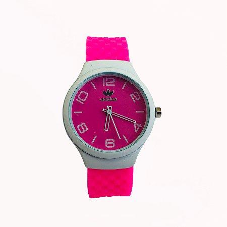 c701890fd94 Relógio Adidas - Wiseman