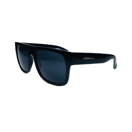 9371c6ffd Óculos de sol Chilli Beans - Loja Wiseman