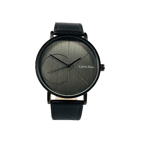 1260a91bf1d Relógio Calvin Klein - Wiseman