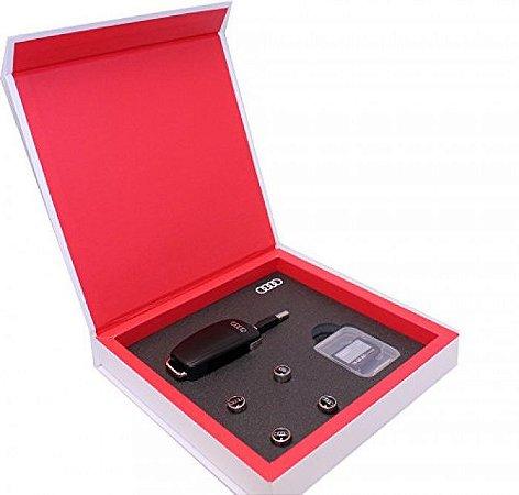 Gift Box - Caixa de Presente