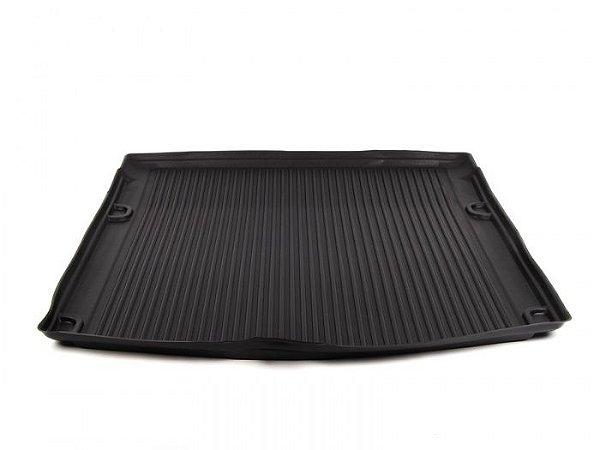 Tapete Protetor de Porta Malas - A4 Sedan