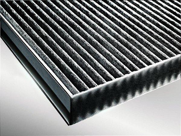 Filtro de Ar Condicionado - A1