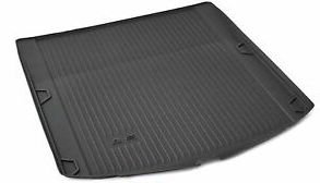 Tapete Protetor de Porta Malas - A5 (B9) Sportback 2017 2020 - RS5 (B9) Sportback - RS5 (B9) Coupé - 2017 2020