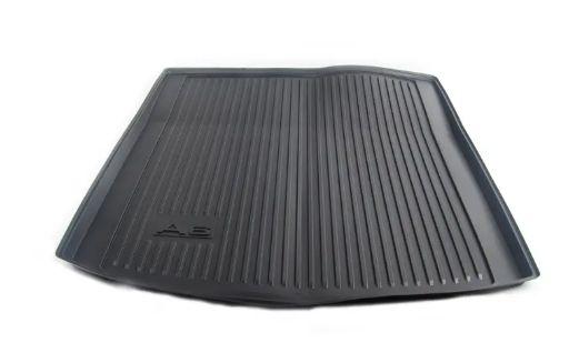 Tapete Protetor do Porta Malas - A6 Avant - A6 Avant Quattro 2012 2020