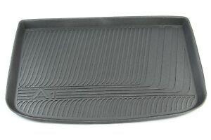 Protetor de porta malas - A1 2011 2020