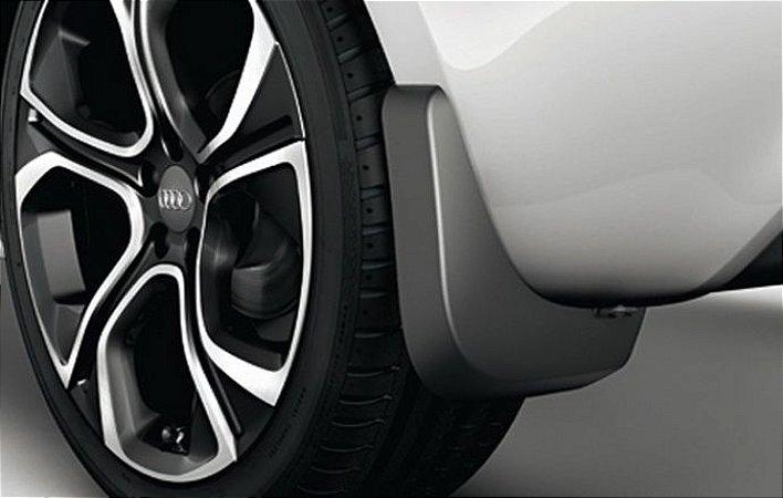 Jogo de para Barros - Traseiro - A3 Sportback Quattro - A3 Sedan Quattro 2013 2020
