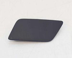 Capa de Cobertura do Esguichador do Farol - Q3 2017
