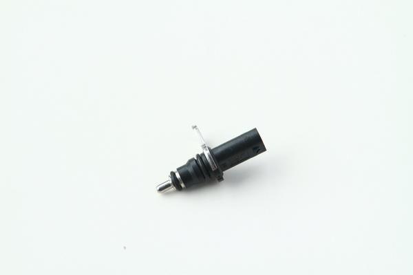 Sensor de Temperatura de Óleo - A3